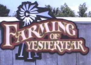 farmingofyesteryear