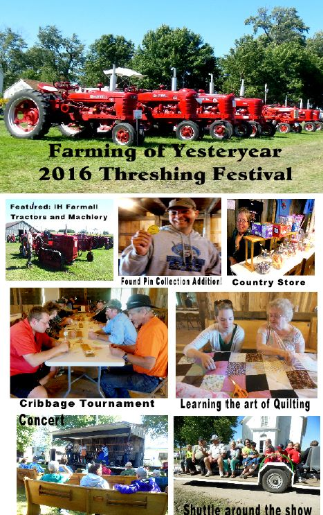 threshing2016