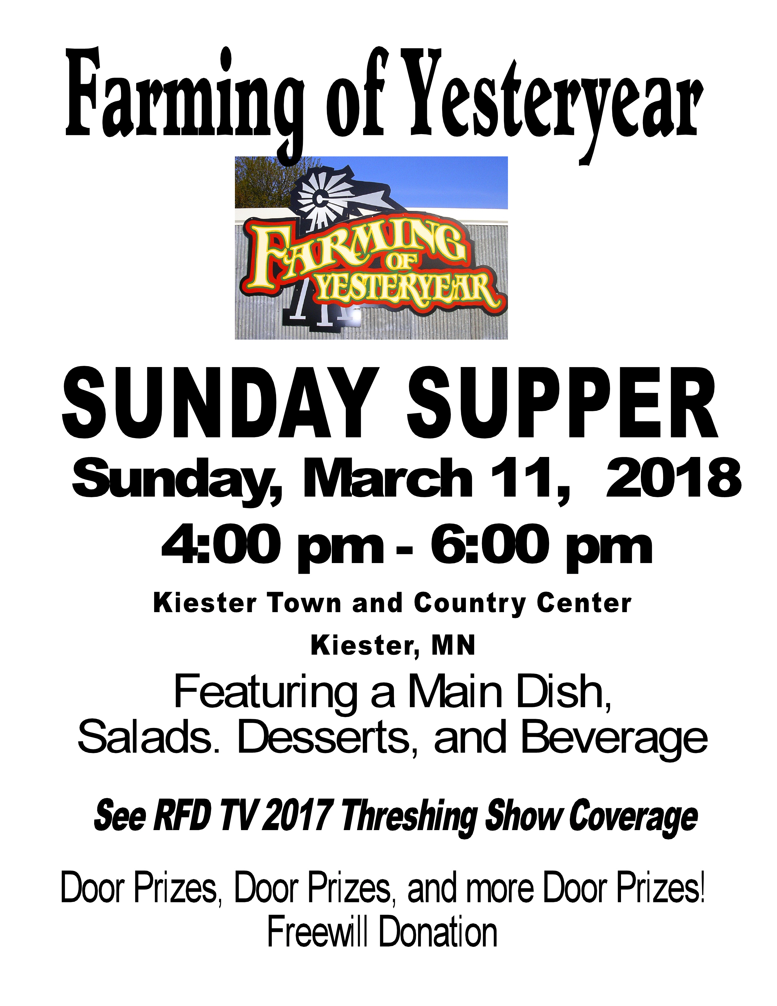 2018 FOY Sunday Supper sign-jpg